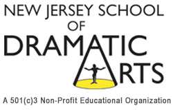 New Jersey School of Dramatic Arts
